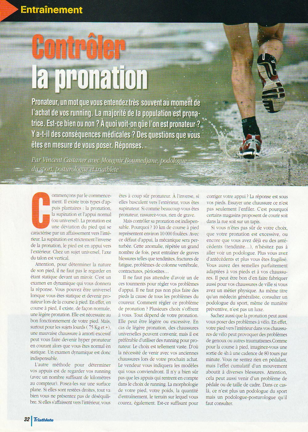 triathlete-controle-pronation